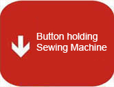 Button holding